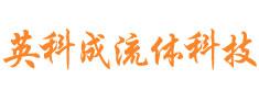 安(an)徽(hui)�l�y